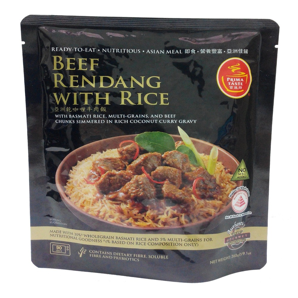 V1000xany 1511421904 beef randang with rice front