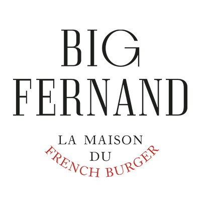 Big Fernand (IFC)