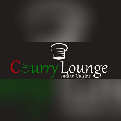 Curry Lounge