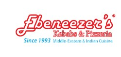 Ebeneezer's Kebab & Pizzeria (Expo)