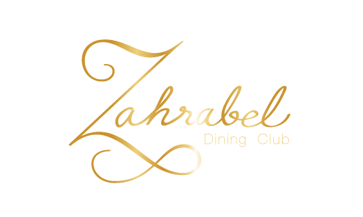 Zahrabel Dining Club