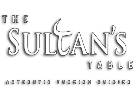 The Sultan's Table (Closed/Relocating)