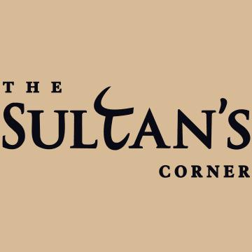 The Sultan's Corner