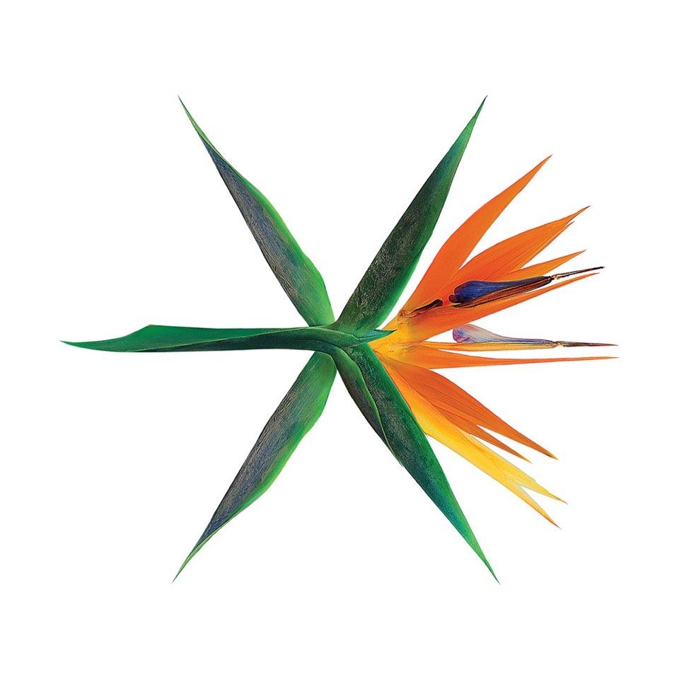 EXO - 4th Studio Album THE WAR (title track Ko Ko Bop) cover artwork