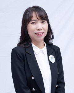 전도사(교구) 김지선
