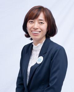 전도사(교구) 한홍자