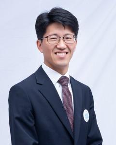 부담임목사 최창훈