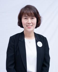 전도사(교구) 김연심