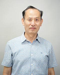 직원 김재영 권사