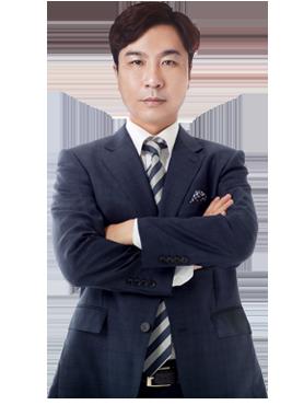 하이톡티비 주식전문가 김대표