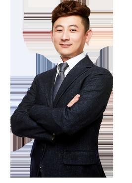 하이톡티비 주식전문가 김민균대표