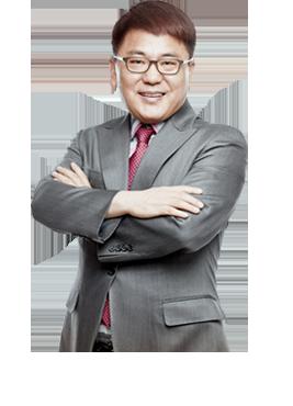 하이톡티비 주식전문가 김영웅대표