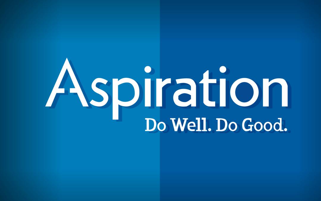 Aspiration Digital Bank Review