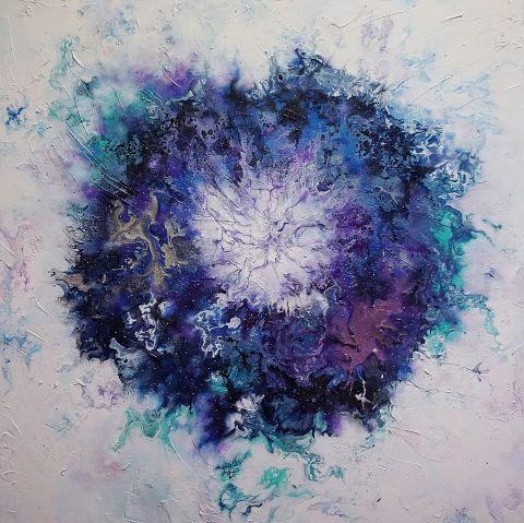 White Hole2
