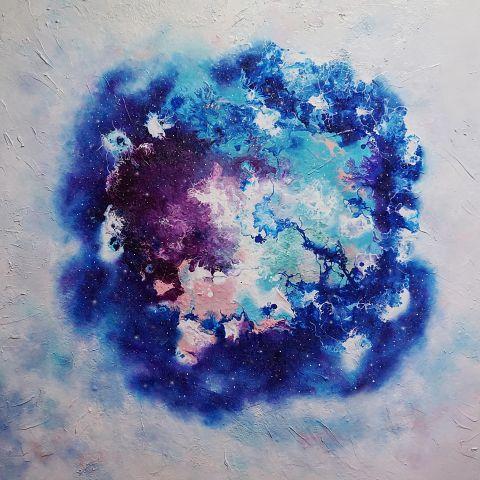 White hole1