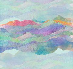 Everything Beautiful- Mountain