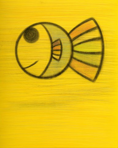 Fortunefish_2016_01