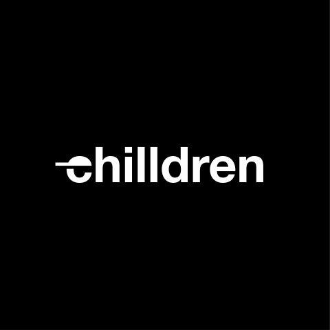 chilldren logo