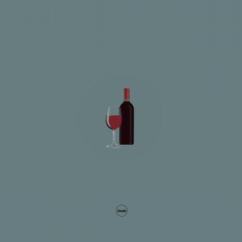 [wine] Bucket list no.20