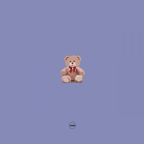 [bear doll] Bucket list no.26
