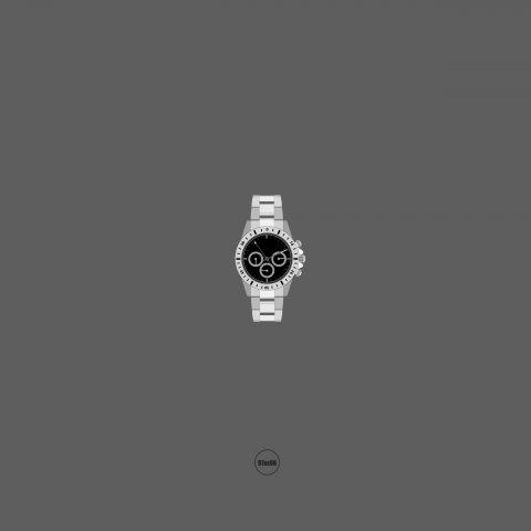 [watch] Bucket list no.14 by sere_mon_e