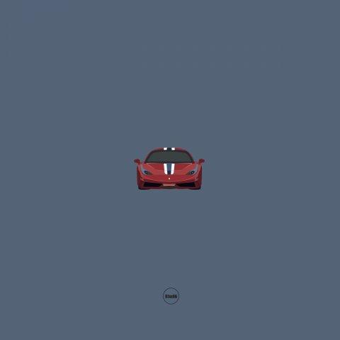 [car] Bucket list no. 11