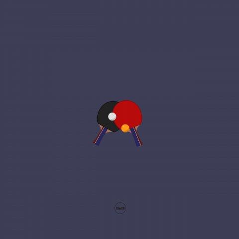 [ping pong] Bucket list no. 88