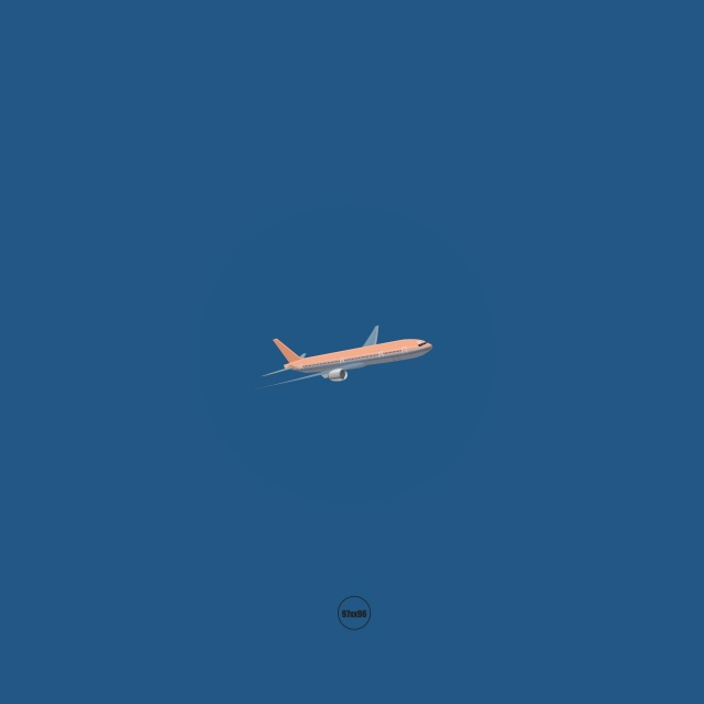 [traveler] Bucket list no. 100 by sere_mon_e