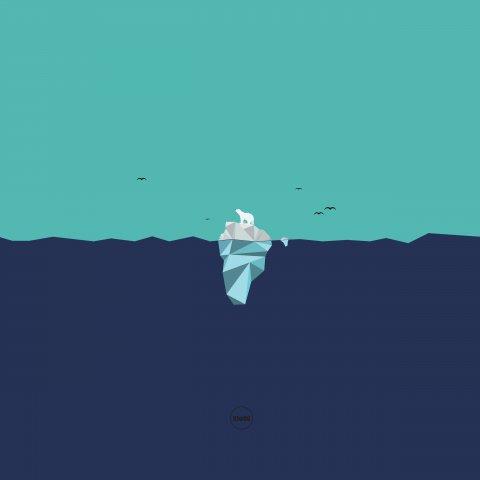 [arctic] Bucket list no.8
