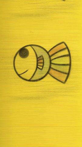 fortunefish_ori