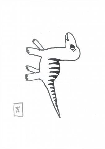 공룡연구4