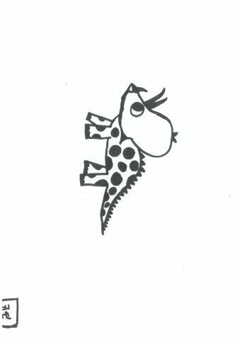 공룡연구5