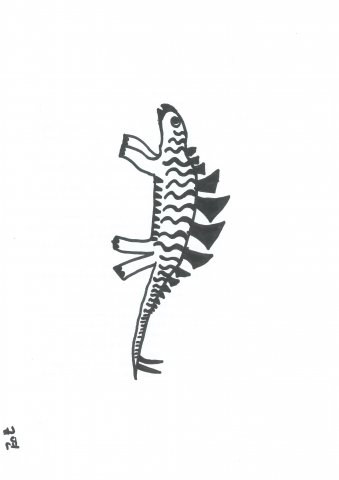 공룡연구7
