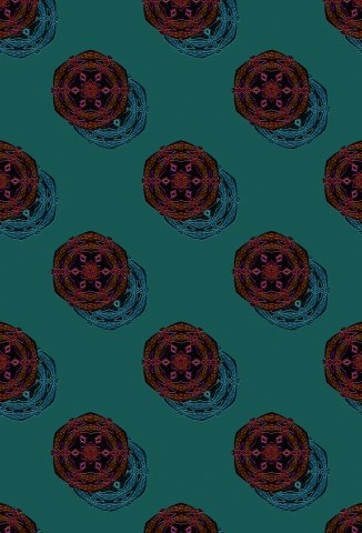 patterns_001