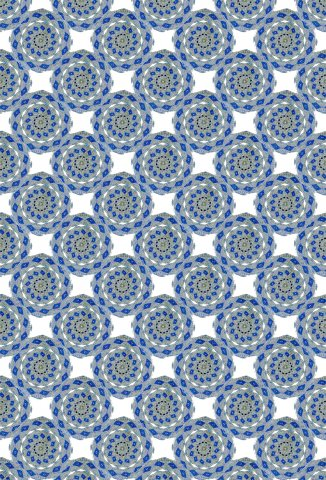 pattern_002
