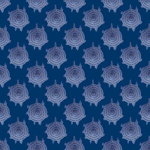 chyun's patterns_001