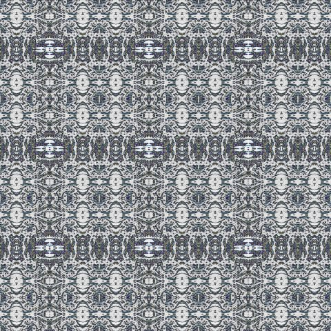 chyun's pattern 002