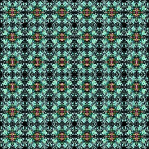 chyun's patterns 003