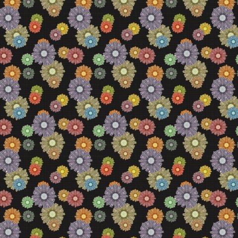 chyun's pattern 004