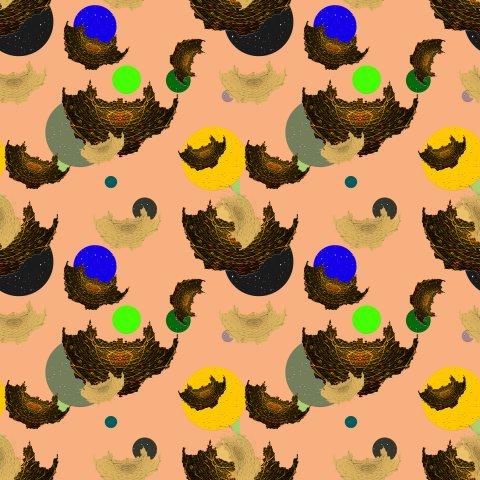 chyun's patterns 006