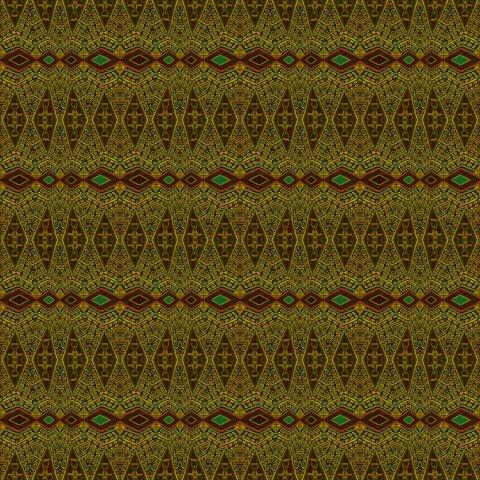 chyun's patterns 008