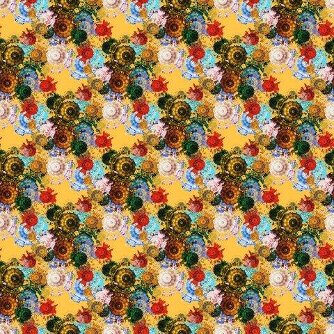 chyun's patterns 010