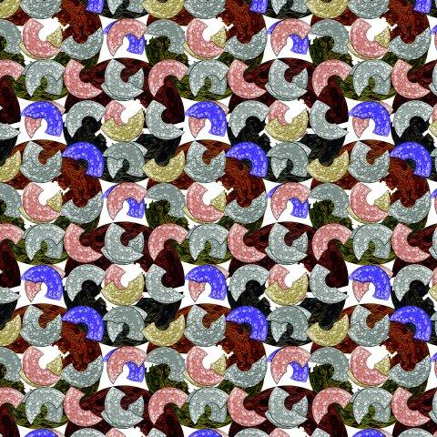 chyun's patterns 011
