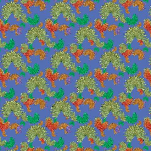 chyun's patterns 014