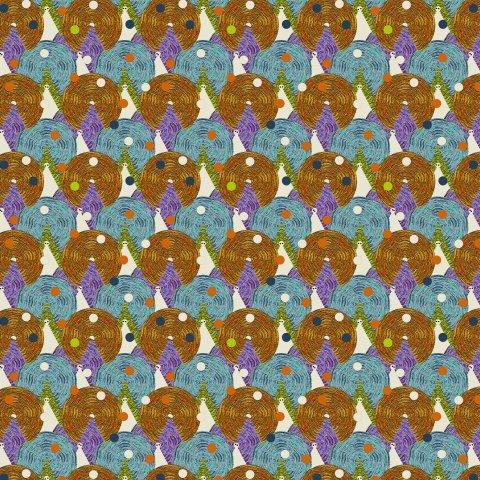 chyun's patterns 013