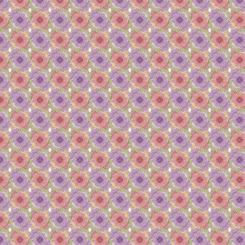 chyun's patterns 016