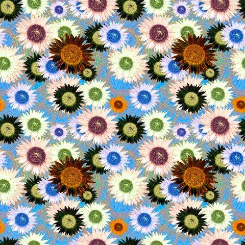 chyun's patterns 018