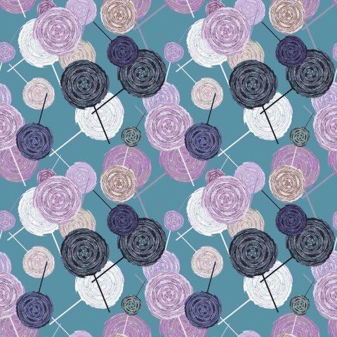 chyun's patterns 023