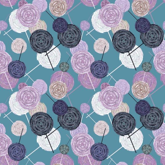chyun's patterns 023 by chyun