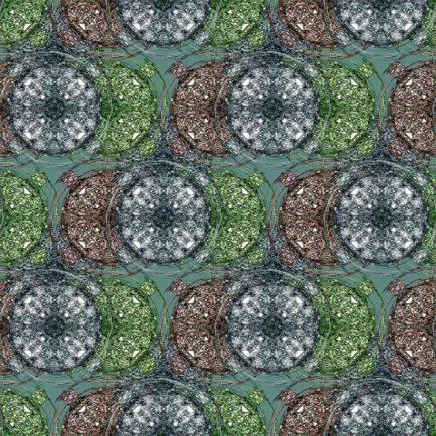 chyun's patterns 027